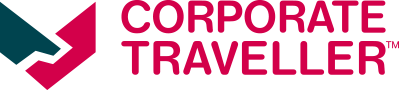 Corporate Travellers Logo